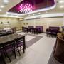 Отель Семь Ветров, Ресторан, фото 11