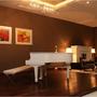 Отель Риксос Красная Поляна Сочи, lOBBY, фото 30