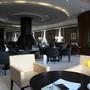 Отель Риксос Красная Поляна Сочи, LOBBY, фото 32