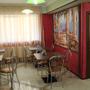 Дизайн-отель Массандра, Столовая, фото 14