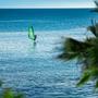 Конгресс-отель Marins Park Hotel Сочи, Море, фото 8