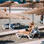 Конгресс-отель Marins Park Hotel Сочи, Пляж, фото 20