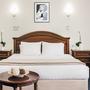 Конгресс-отель Marins Park Hotel Сочи, Номер, фото 32