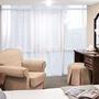 Конгресс-отель Marins Park Hotel Сочи, Номер, фото 35