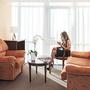 Конгресс-отель Marins Park Hotel Сочи, Номер, фото 36