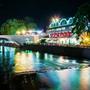 Конгресс-отель Marins Park Hotel Сочи, Развлечения, фото 49
