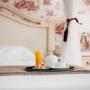 Конгресс-отель Marins Park Hotel Сочи, Номер Люкс, фото 55