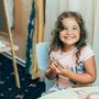 Конгресс-отель Marins Park Hotel Сочи, Детская комната, фото 60