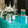Конгресс-отель Marins Park Hotel Сочи, Свадебный банкет, фото 61