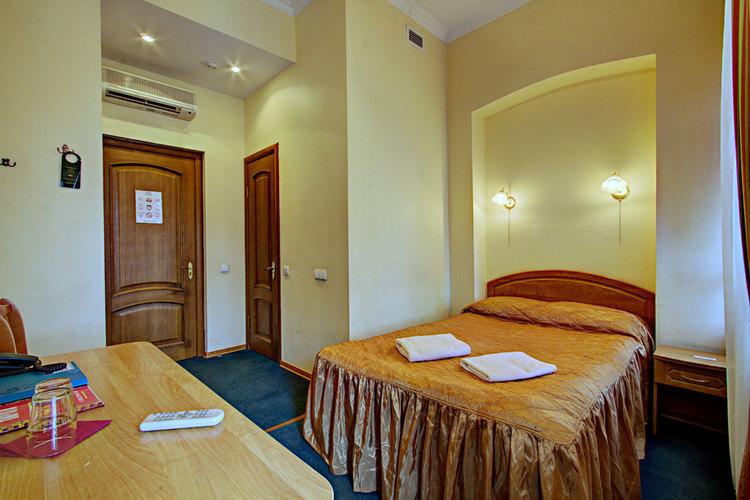 мини отель элегия сайт