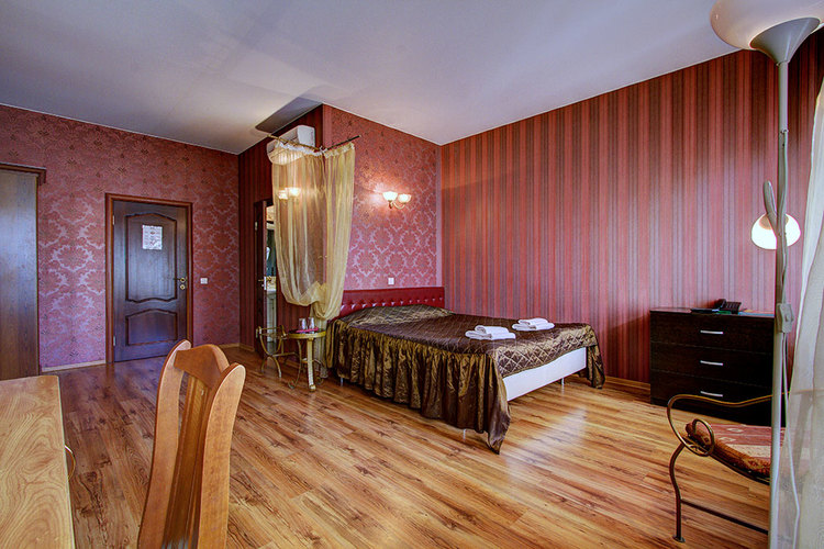 мини отель на рубинштейна 29 санкт-петербург