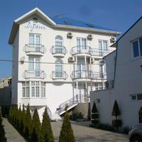 Отель Дуэт, фото 1