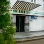Гостиница Парк Сити в Ростове-на-Дону