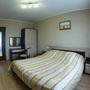 Гостиница Спутник, Люкс, фото 8