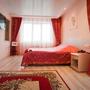 Гостиница Спутник, Люкс для новобрачных, фото 16