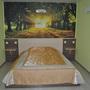 Гостиница Спутник, Стандарт двухкомнатный, фото 31