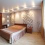Гостиница Спутник, Стандарт однокомнатный, фото 42
