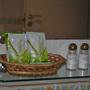 Гостиница Спутник, Стандарт однокомнатный, фото 43