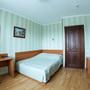 Гостиница Спутник, Бюджет одноместный, фото 49