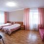 Гостиница Спутник, Улучшенный эконом класс, фото 52