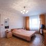 Гостиница Спутник, Улучшенный эконом класс, фото 54