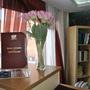 Гостиница Спутник, Ресепшен, фото 63