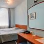 Мини-отель Ринальди на Московском 18, Стандартный номер с раздельными кроватями, фото 11