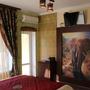 Дизайн-отель Массандра, Двухместный стандартный номер с 1 кроватью и видом на горы, фото 31