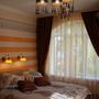 Дизайн-отель Массандра, Двухместный стандартный номер с 1 кроватью и видом на море, фото 41