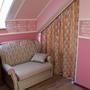 Дизайн-отель Массандра, Люкс с 2 спальнями, фото 59