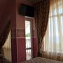 Дизайн-отель Массандра, Люкс с 2 спальнями, фото 60