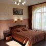 Дизайн-отель Массандра, Люкс с 2 спальнями, фото 63