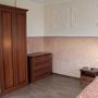 Дизайн-отель Массандра, Люкс с 2 спальнями, фото 67