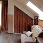 Дизайн-отель Массандра, Люкс с 2 спальнями, фото 71