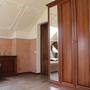 Дизайн-отель Массандра, Люкс с 2 спальнями, фото 76