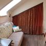 Дизайн-отель Массандра, Люкс с 2 спальнями, фото 77