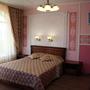 Дизайн-отель Массандра, Люкс с 2 спальнями, фото 78