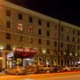 Гостиница Оксана в Москве
