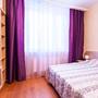Апарт-отель Ханой-Москва, Стандарт двухкомнатный, фото 4