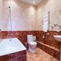 Апарт-отель Ханой-Москва, Стандарт трехкомнатный, фото 12