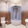 Апарт-отель Ханой-Москва, Премиум-Плюс двухкомнатный, фото 18
