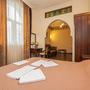 Отель Одеон, Люкс Восточный / Модерн (2-х комнатный 2-х местный номер), фото 20