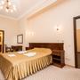 Отель Одеон, Люкс Классический (2-х комнатный 2-х местный номер), фото 23