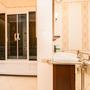 Отель Одеон, Люкс Классический (2-х комнатный 2-х местный номер), фото 24
