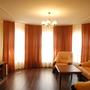Отель Одеон, Люкс Премиум (3-х комнатный 3-х местный номер), фото 31