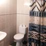 Отель Одеон, Кровать в общем 4-местном номере (женский), фото 36