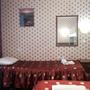 Отель Одеон, Кровать в общем 4-местном номере (женский), фото 37