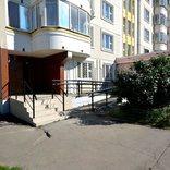 Мини-отель Адмирал в Москве
