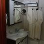 Гостиница Коломенская, Люкс санузел, фото 15
