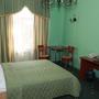 Гостиница Коломенская, Двухместный, фото 16